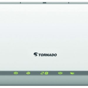 סדרת TORNADO-A2