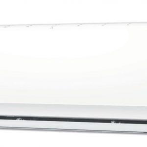 מזגנים מסדרת LED BIO